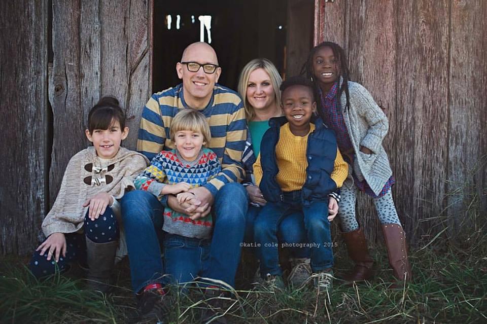 Amy Butler Family 2.jpg