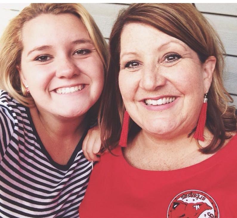Mom and Sierra.jpg