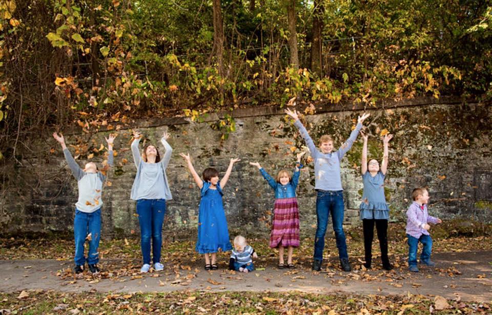 annie kids leaves.jpg