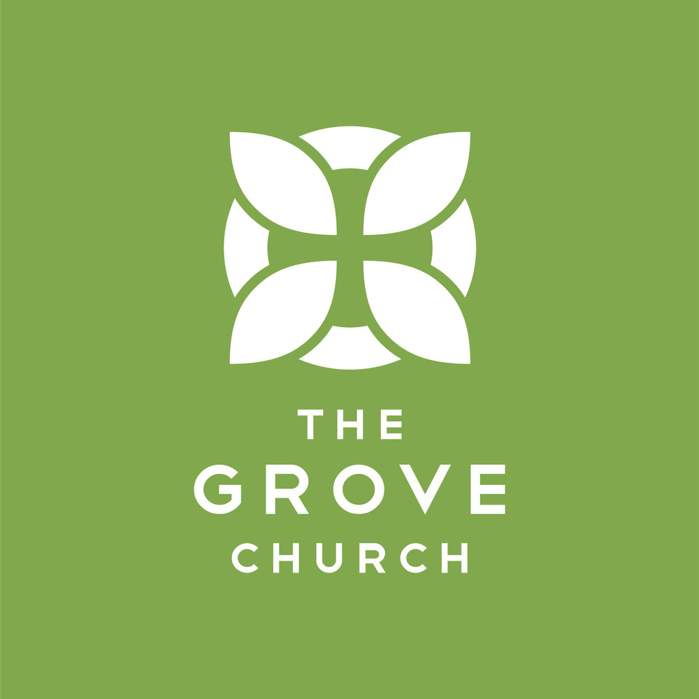 The Grove Church Logo.jpg