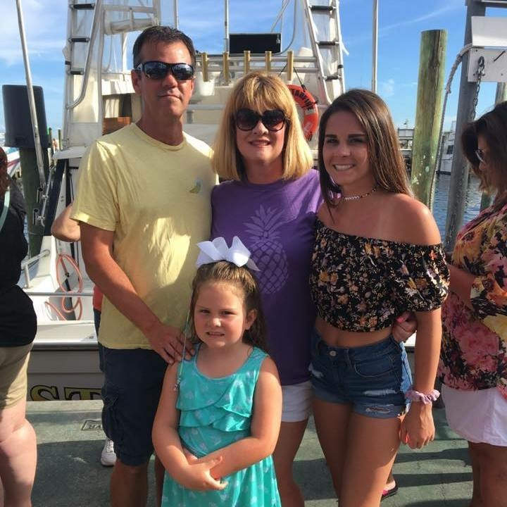 Melissa Fink and family.jpg