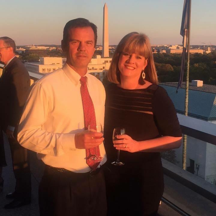 Melissa Fink and husband.jpg