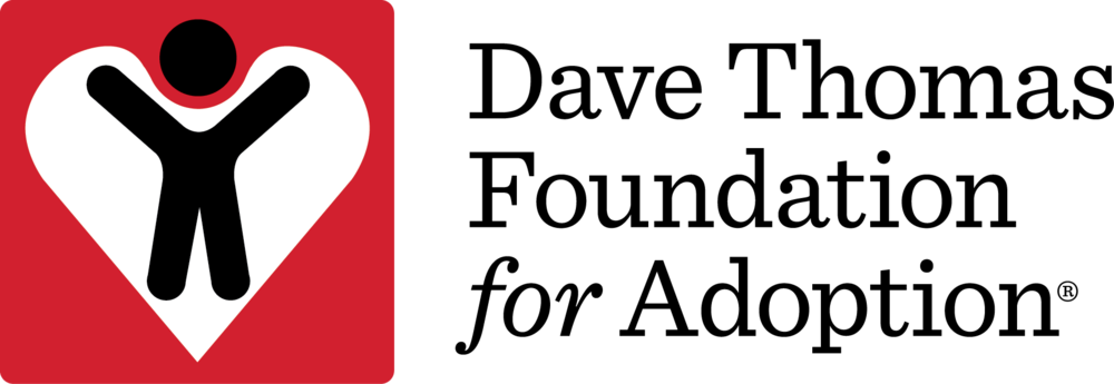 Dave Thomas Foundation Logo.png