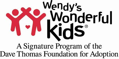 Wendy's Wonderful Kids Logo.jpg