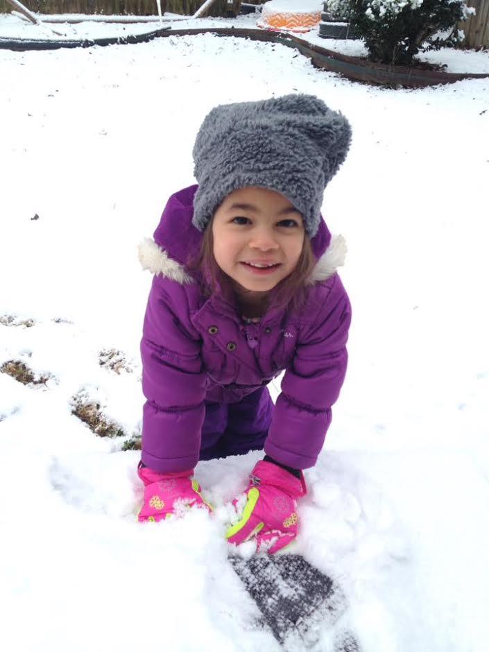 Shelli Jones Miri Snow.jpg
