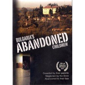 Bulgaria's abandoneed children.jpg