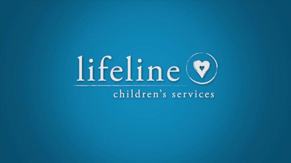 Lifeline Children's Services.jpg