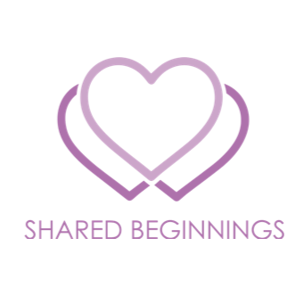 Shared Beginnings Logo.png