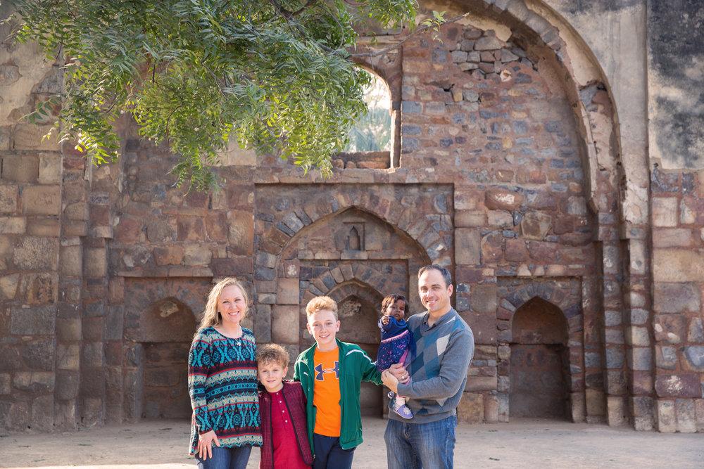 Sarah Jacob whole family.jpg