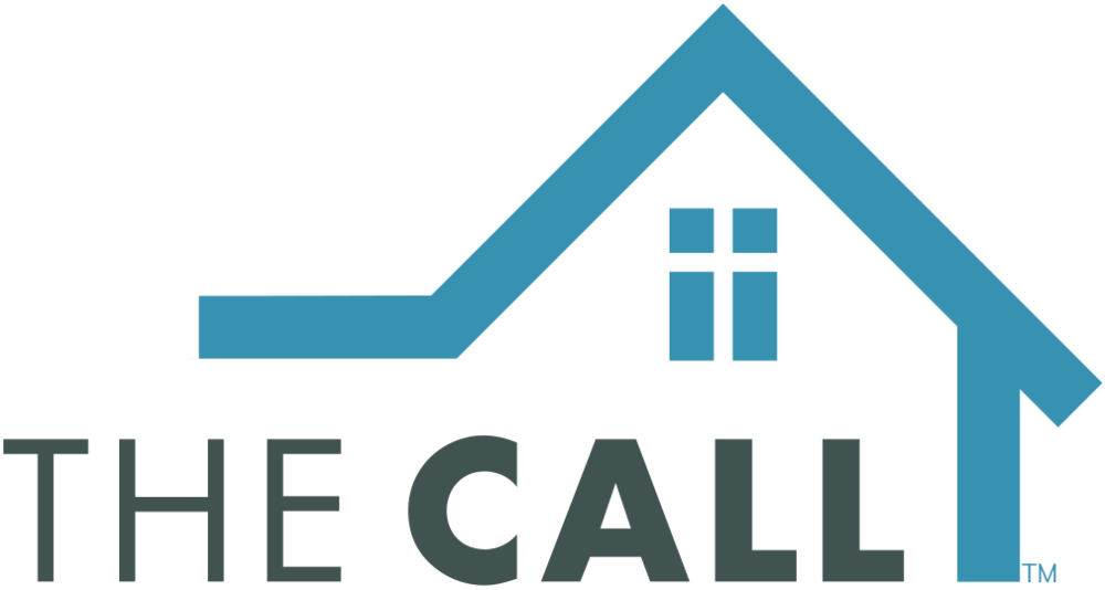 The CALL Logo.PNG