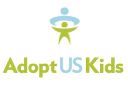 Adopt-US-Kids.png