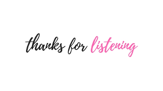 thanks for listening.jpg