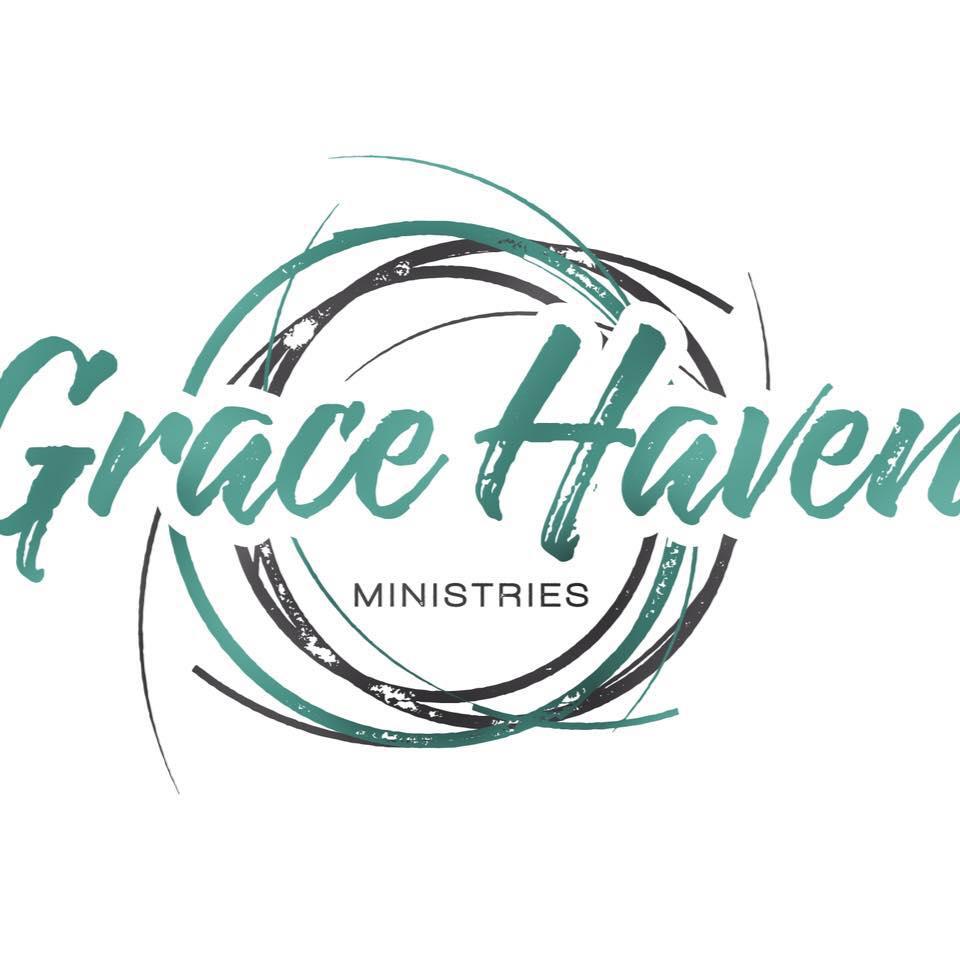 Grace Haven Logo.jpg