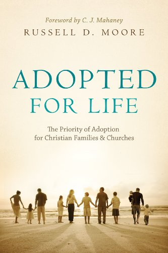 Adopted for Life book.jpg