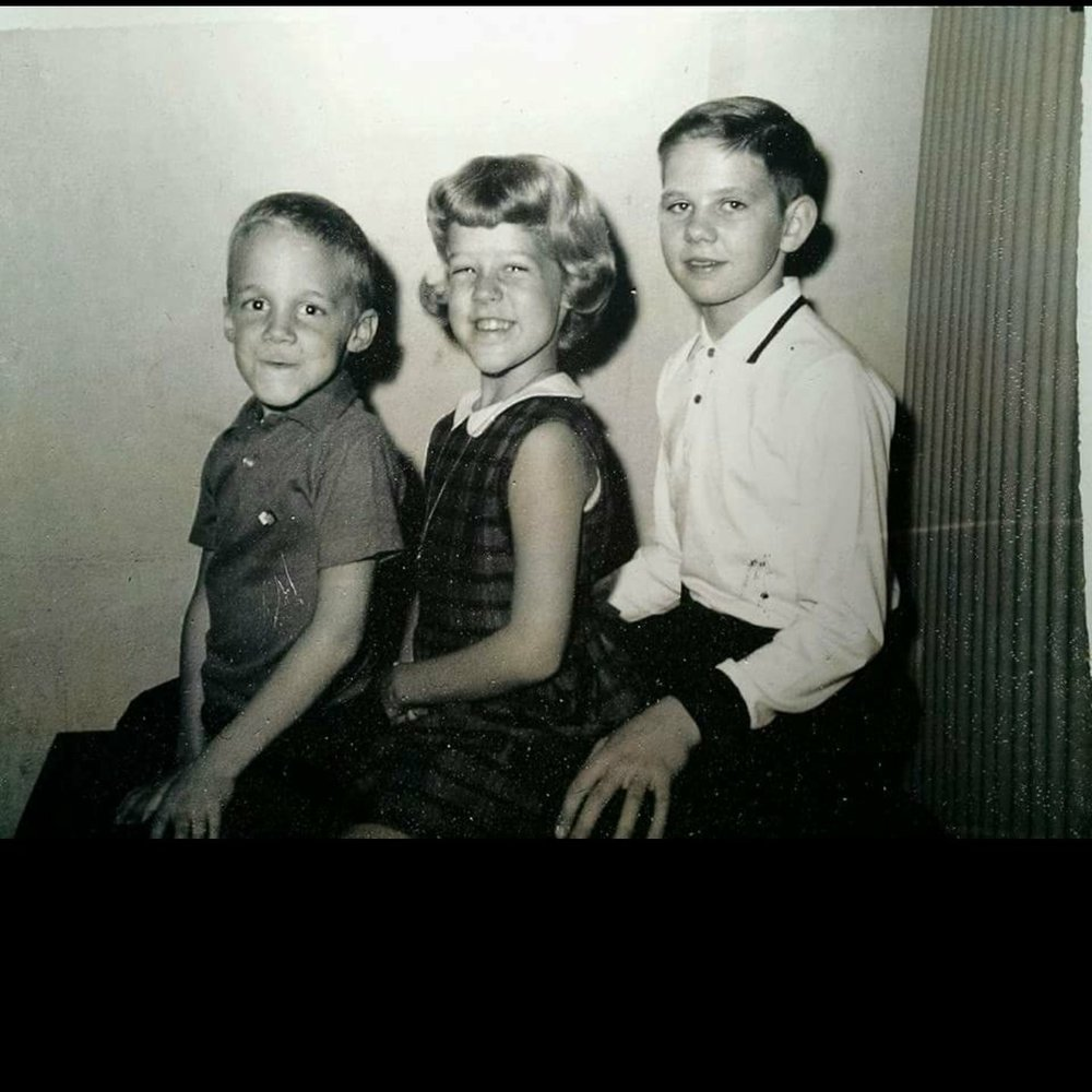 Gary - Nancee - Glenn (June 1965 - at my adoption).jpg