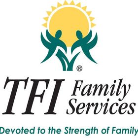 tfi family services.jpg