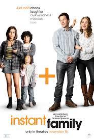 instant family poster.jpeg