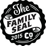 The Family Seal Logo.jpg
