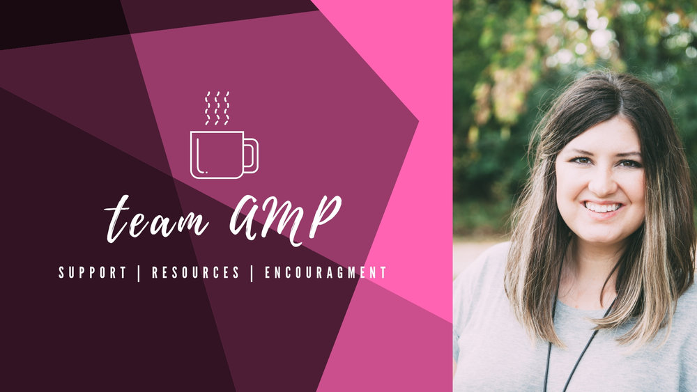AMP Email Graphic.jpg