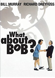 What about Bob.jpg