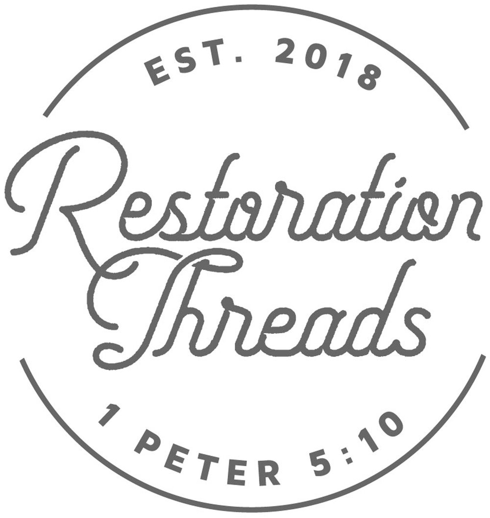 Restoration Threads Logo.jpg