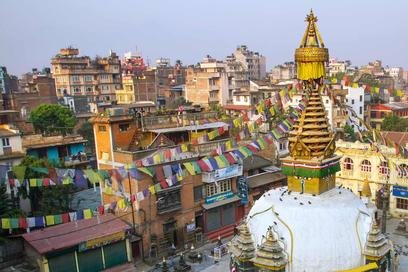 Image blatently stolen from  https://www.vjv.com/asia-pacific-tours/nepal/