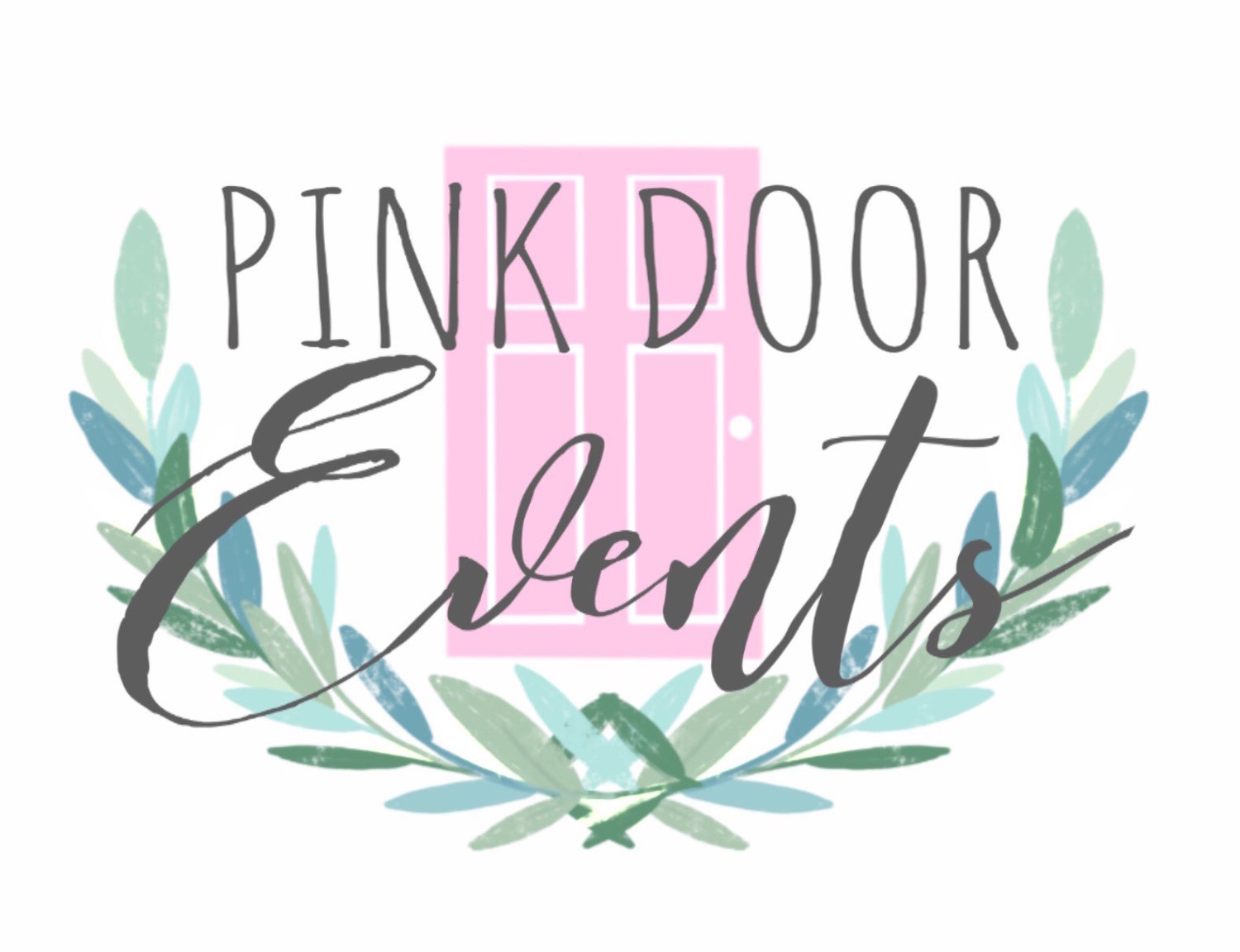 Pink Door Events