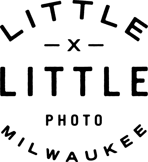 little x little photography