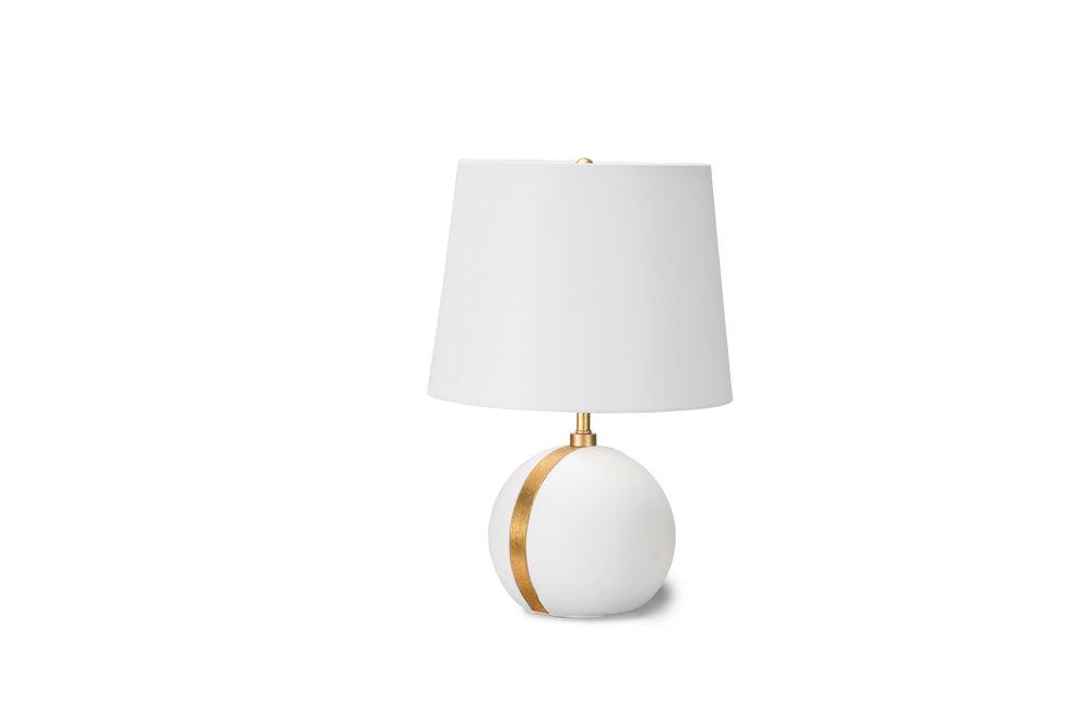 LIMEBURN - TABLE LAMP