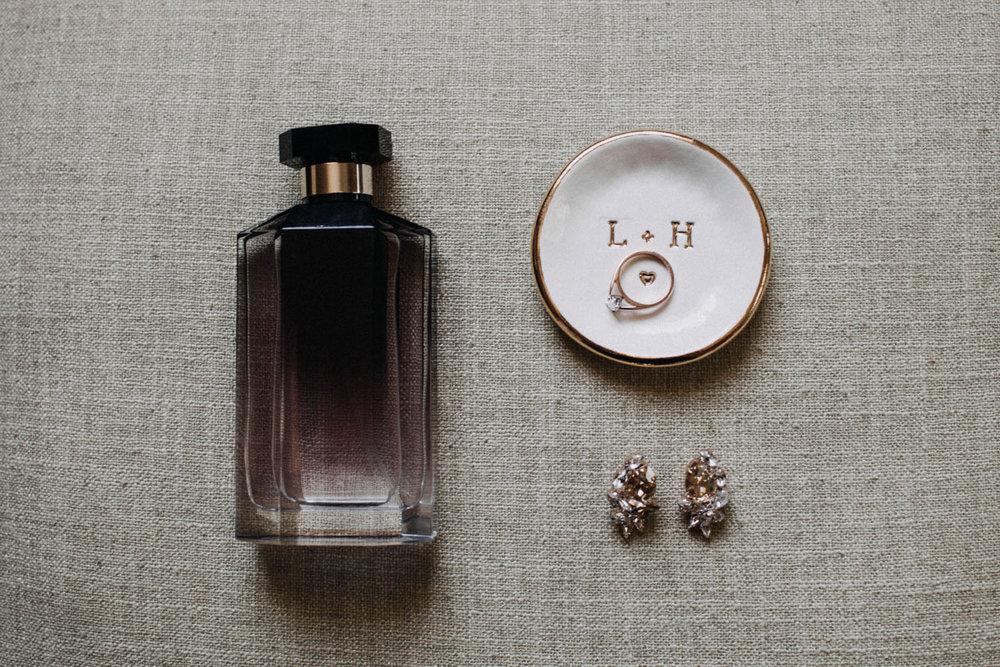 Leah & Henry-18.jpg
