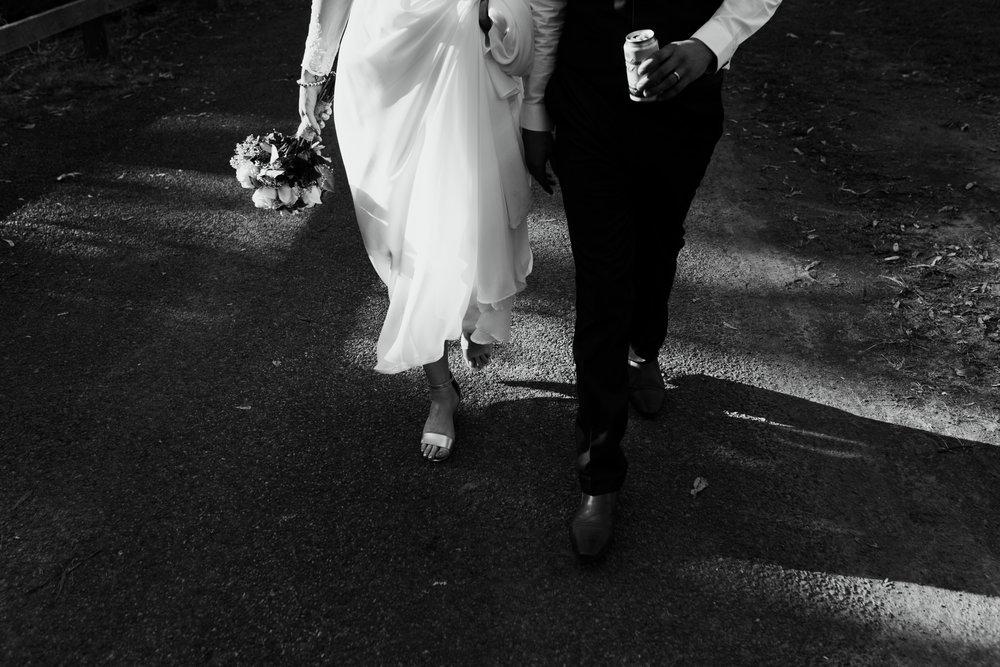 Julie & Kris-426.jpg