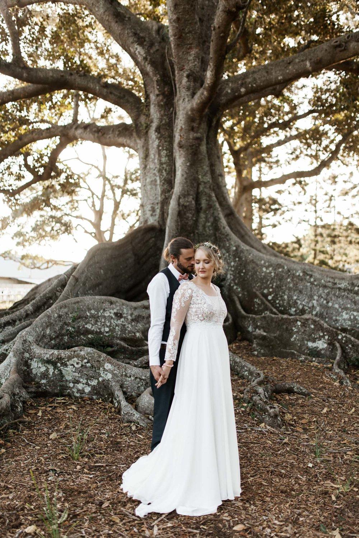 Julie & Kris-513.jpg