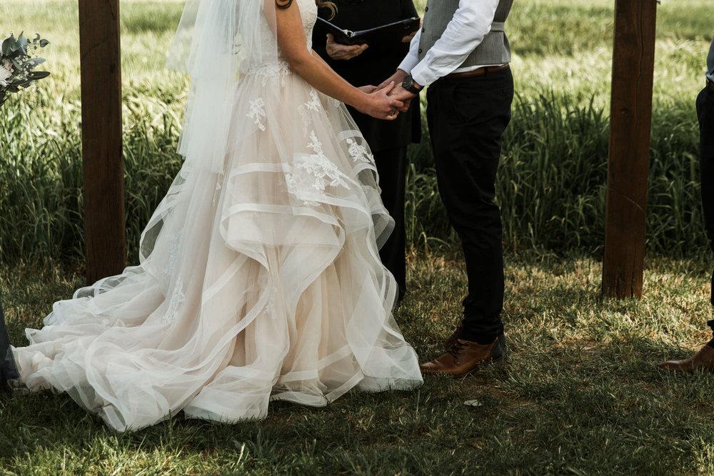 Emma & Dean-363.jpg