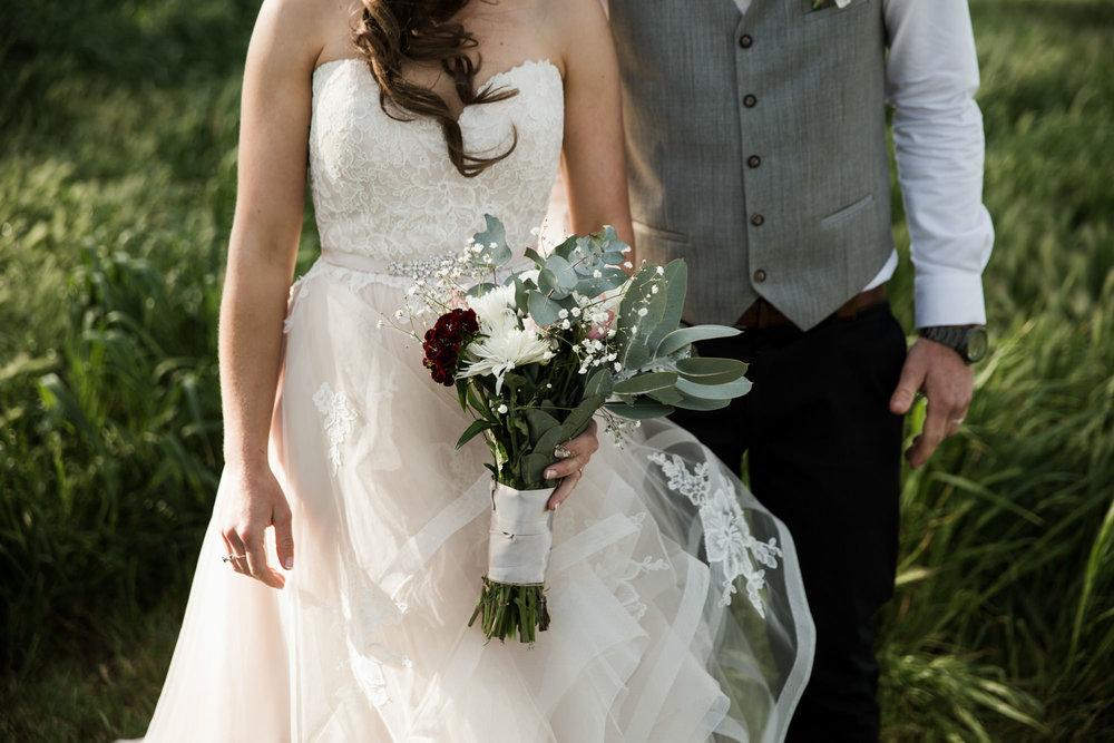 Emma & Dean-509.jpg