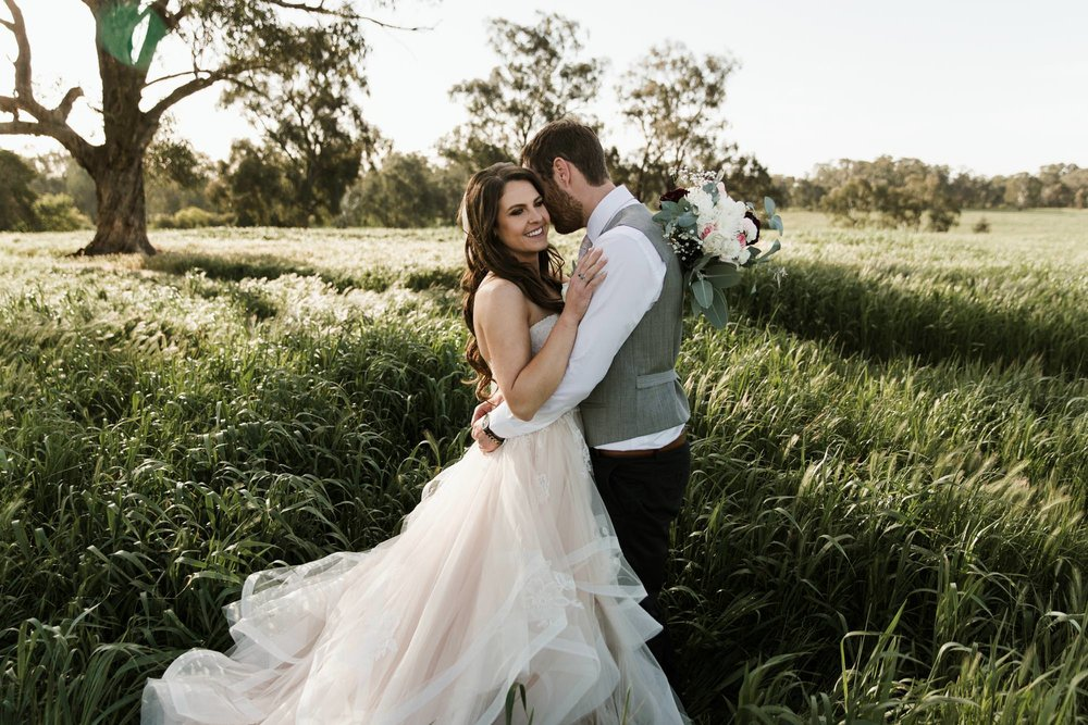 Emma & Dean-561.jpg