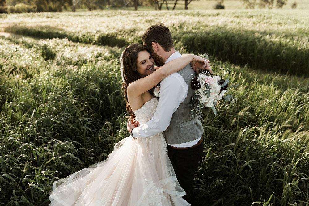 Emma & Dean-566.jpg