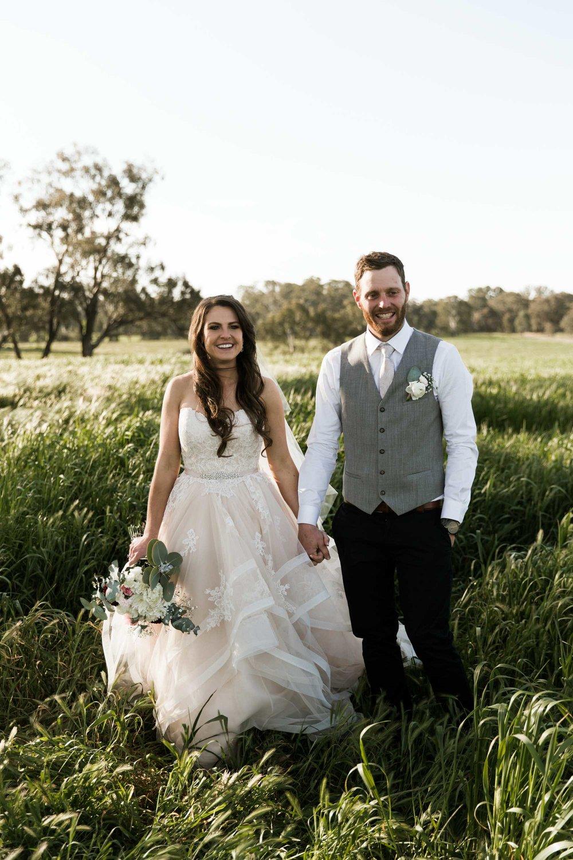 Emma & Dean-579.jpg