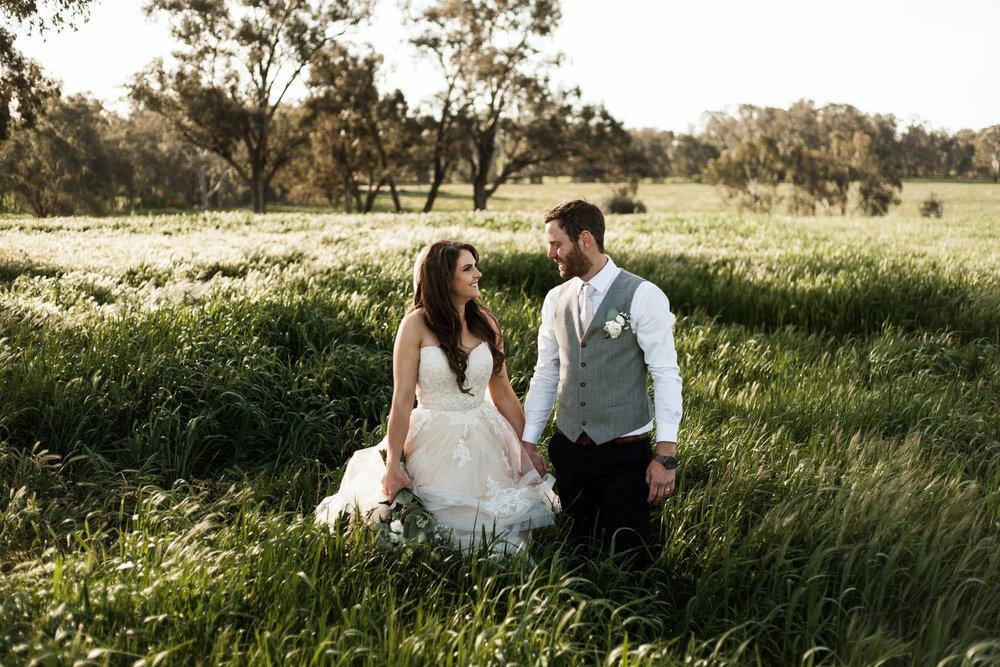 Emma & Dean-582.jpg