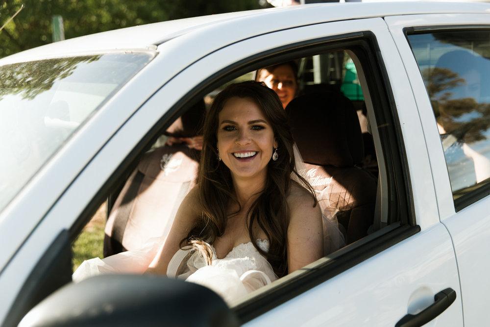Emma & Dean-631.jpg