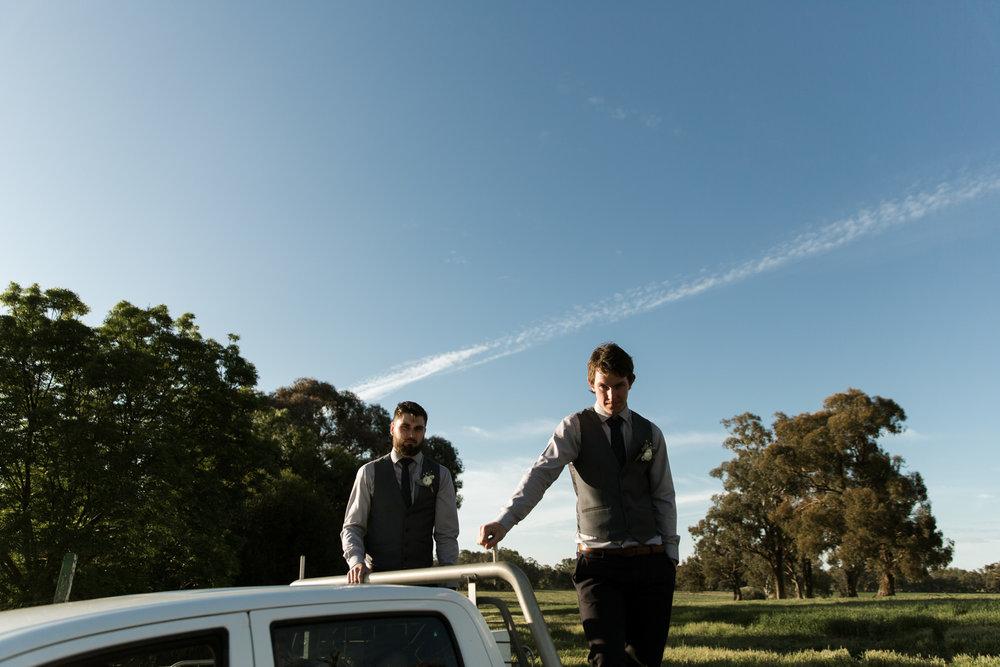 Emma & Dean-632.jpg