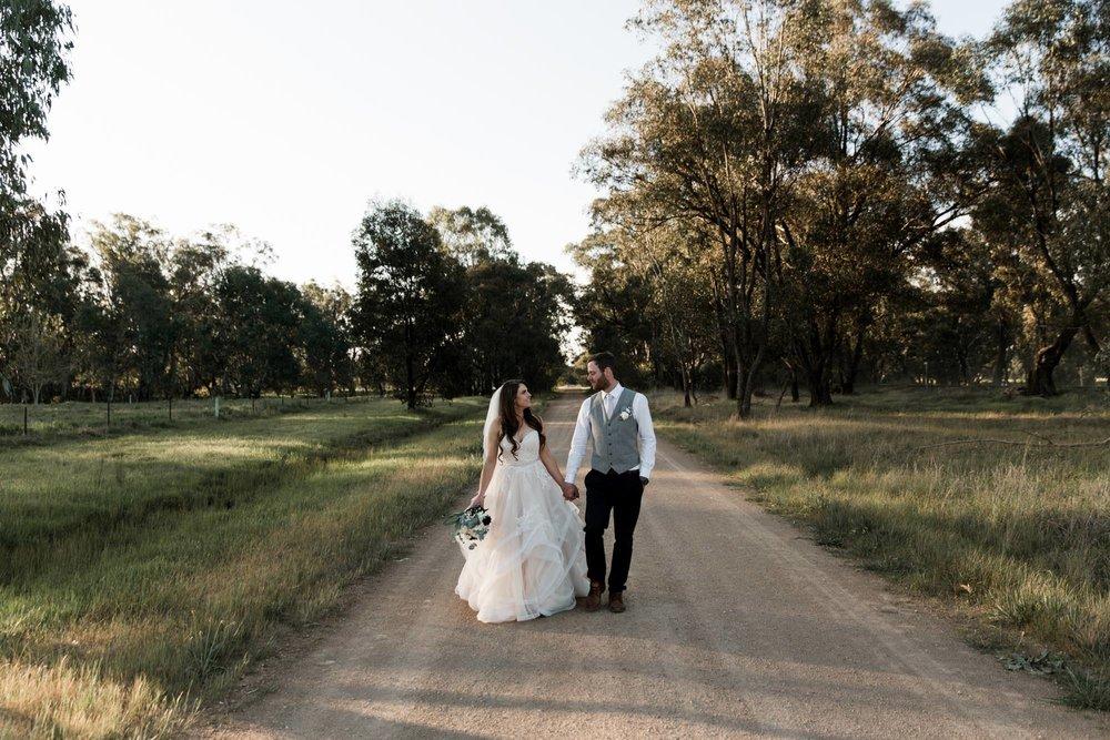 Emma & Dean-671.jpg
