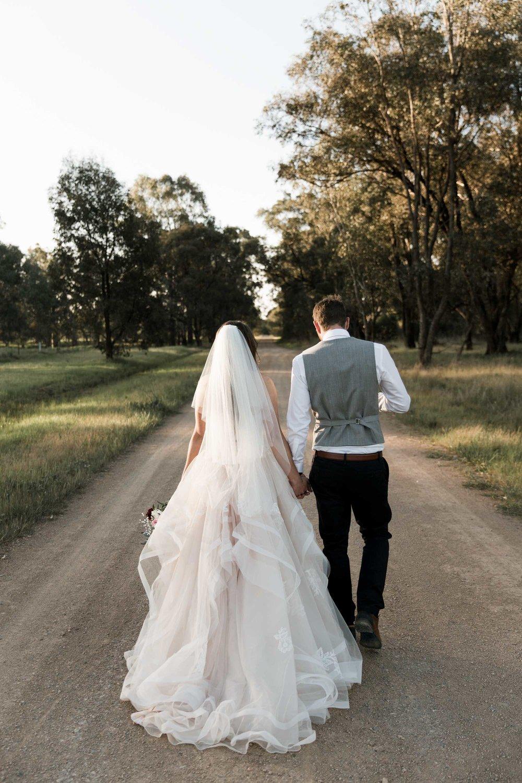 Emma & Dean-673.jpg