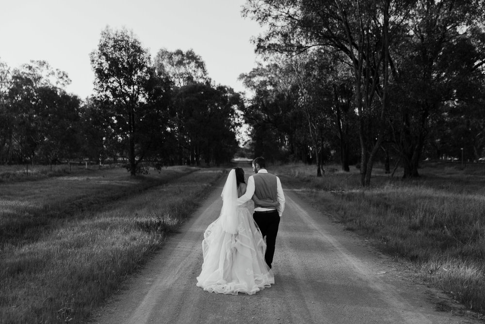 Emma & Dean-681.jpg