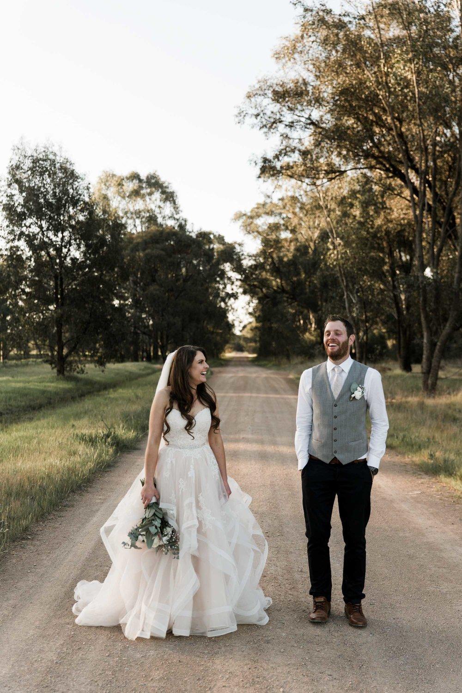 Emma & Dean-685.jpg