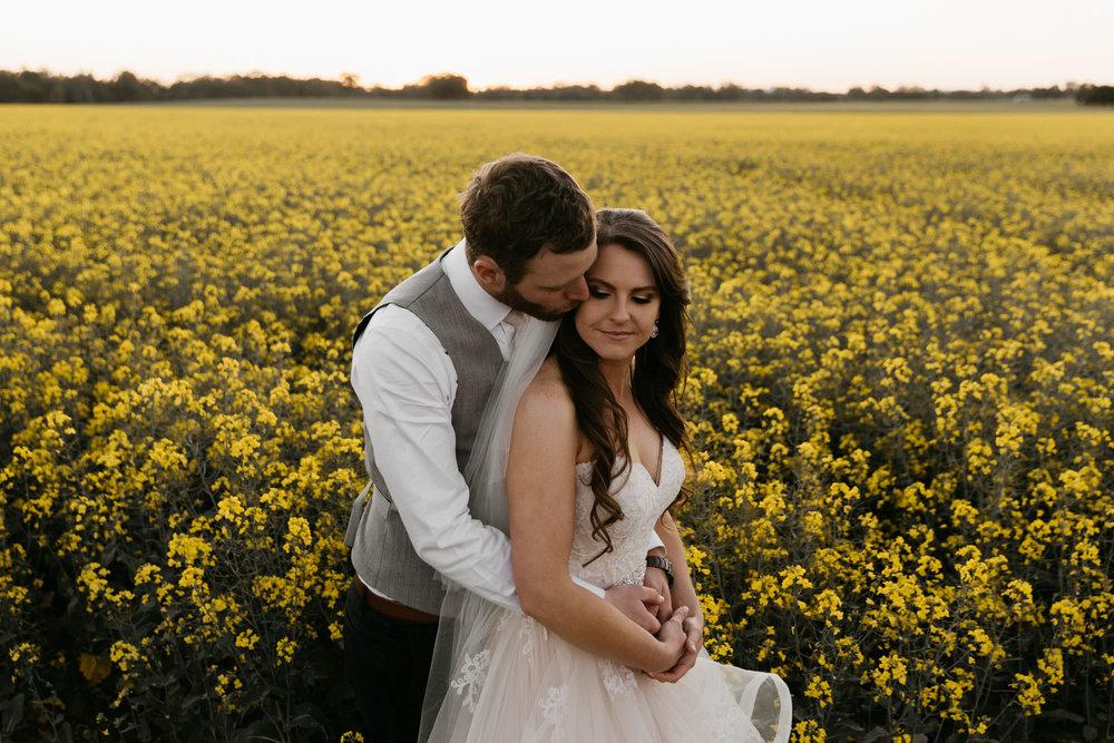 Emma & Dean-745.jpg