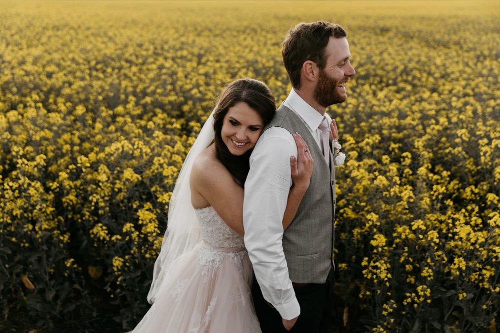 Emma & Dean-748.jpg