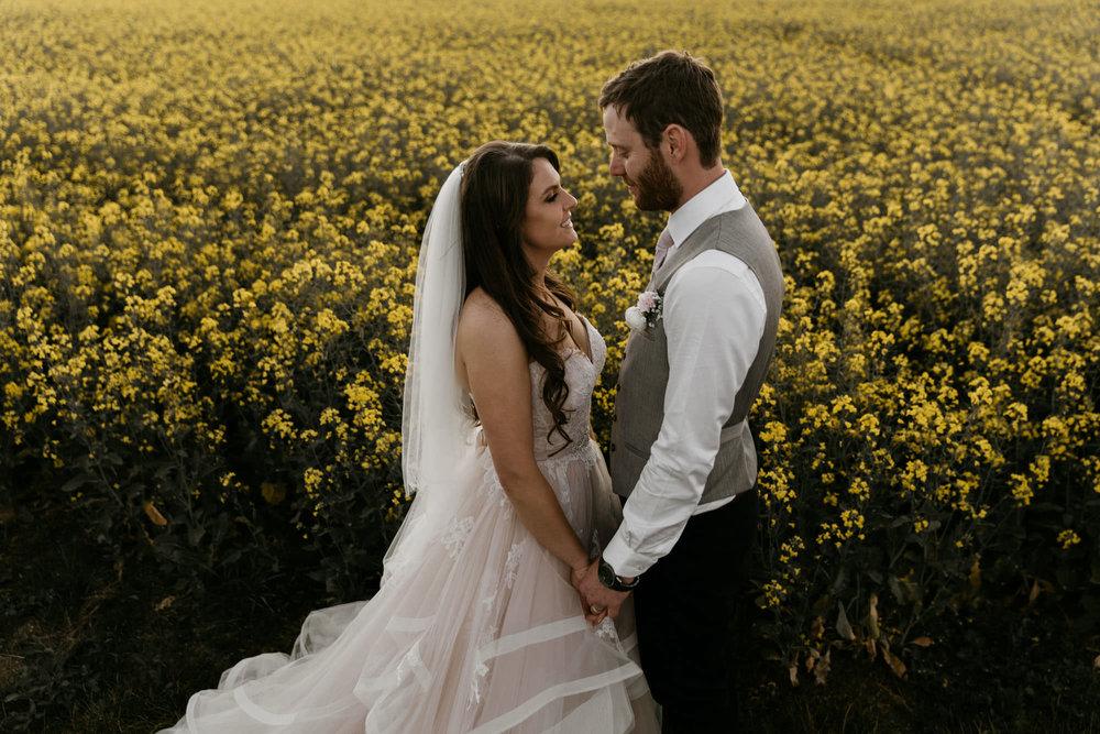 Emma & Dean-749.jpg