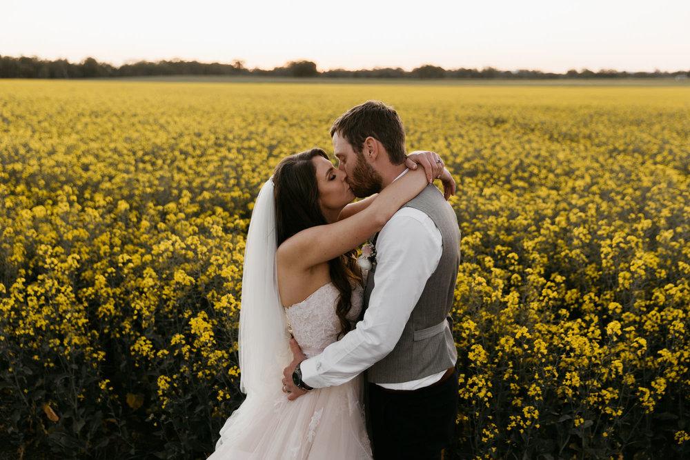 Emma & Dean-754.jpg