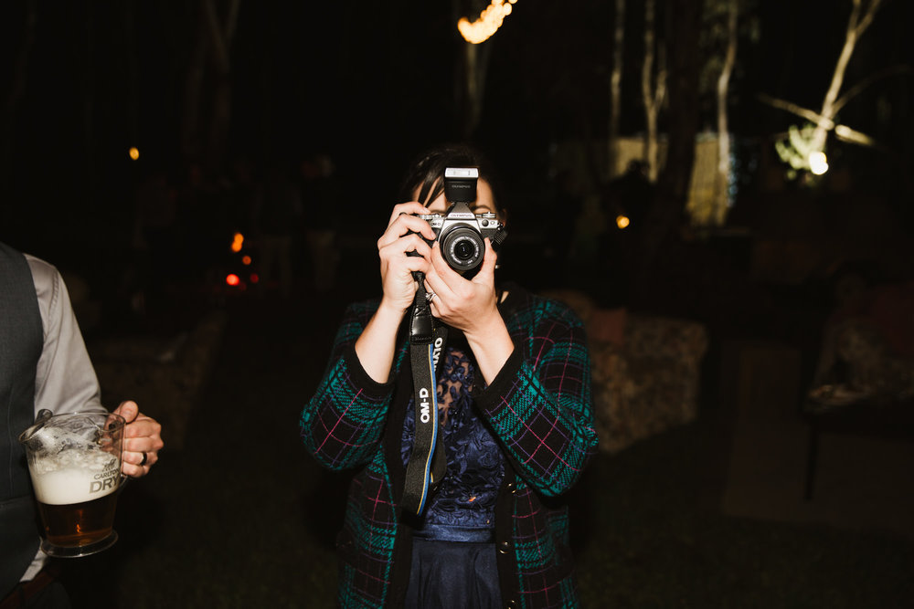 Emma & Dean-821.jpg