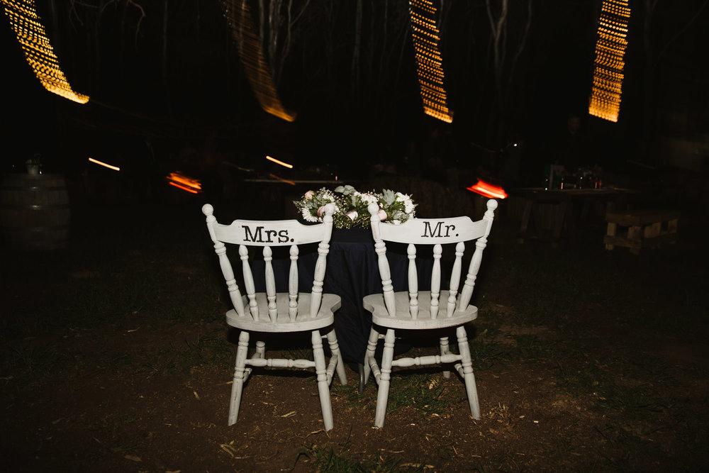 Emma & Dean-823.jpg